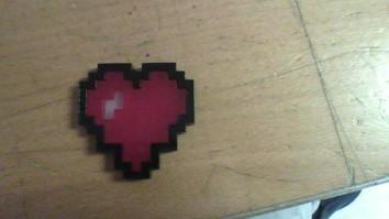 My favorite Pin